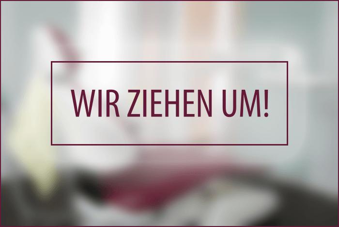 praxisumzug_nach_siegen